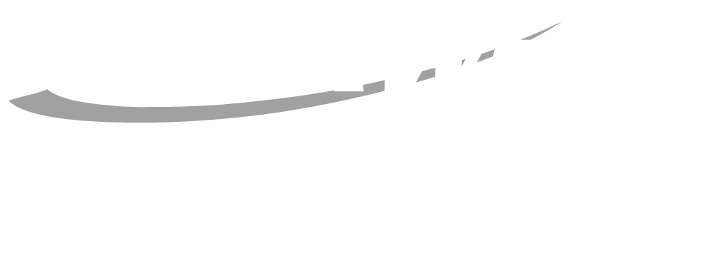 AmWest Control, Inc.